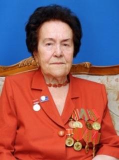 Айслу шайкенова член верховного суда республики казахстан