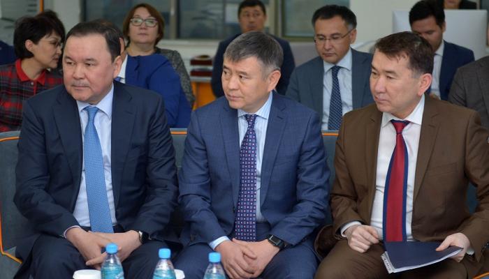 kzh 3477 1 - В Верховном Суде побывали представители Национального совета общественного доверия