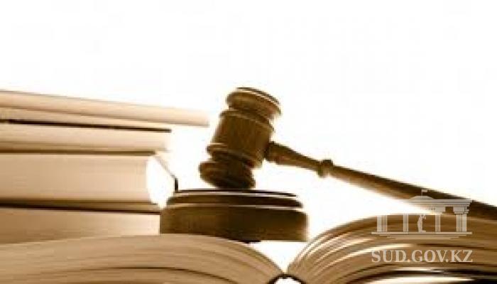 Пенсия по новому проекту закона