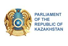 Parliament of the Republic of Kazakhstan